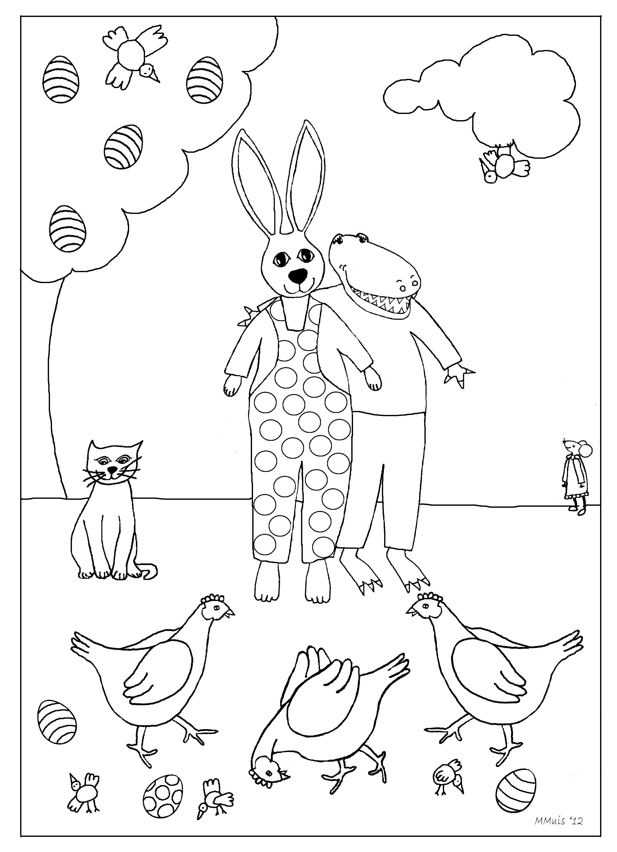 Geniaal Kleurplaat Prinses Lillifee En De Kleine Eenhoorn